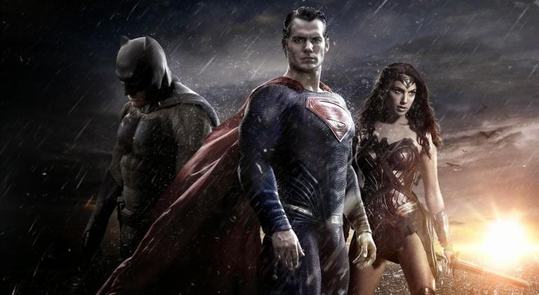 1456563151Batman-v-Superman